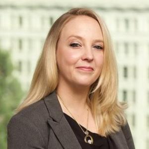 Kelly Lusk