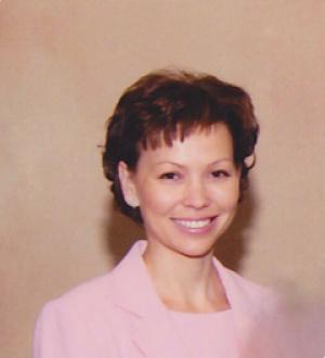 Milena Patek