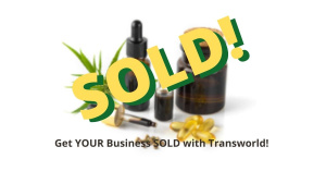 High Quality and Profitable CBD Store