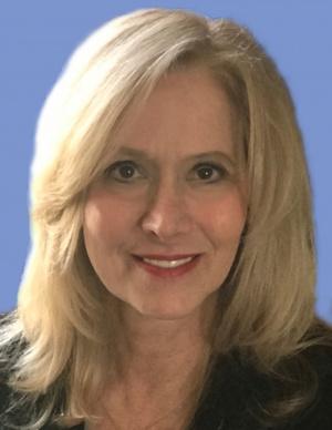 Darlene Byer