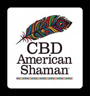 HOT CBD industry with a profitable location