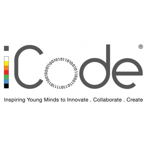 iCode Computer Science/STEM Franchise in DFW w/ SELLER FINANCING!