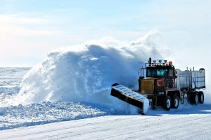 Accessories and Repairs for Trailers, Snow Plows - Two Locations