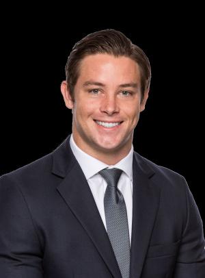 Andrew Bartels