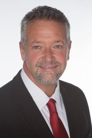 John Geiwitz