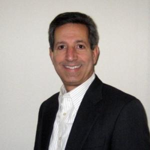 Mike Hadad