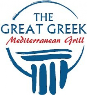 The Great Greek Franchise Opportunity