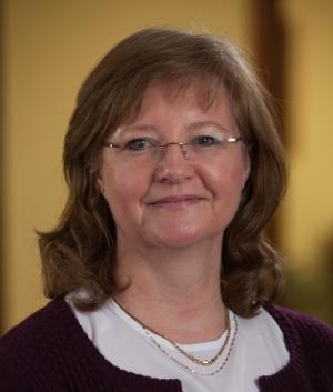 Kathleen LeGrand