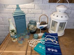 Coastal Gifts, Decor & Furn. Store in St Augustine Beach Area