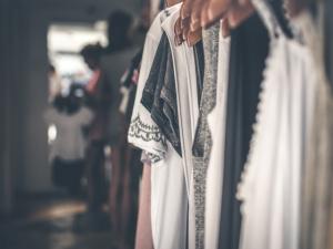 Ladies Fashion & Accessories Boutique