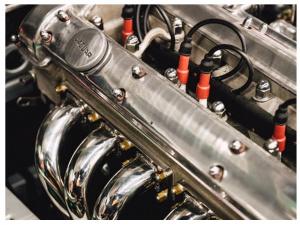 Long-Established Auto & Diesel Machine and Repair Shop-405973-DB