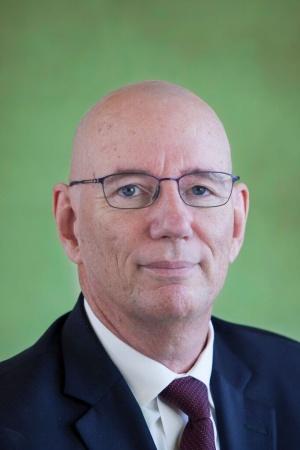 Len Janssen