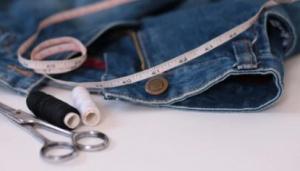 Distinguished Custom Tailoring/Alterations -Neighborhood Store