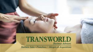 Popular Massage Franchise in Houston-Motivated Seller