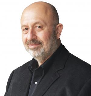 Bashar Sabbah