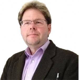 James Nicoll