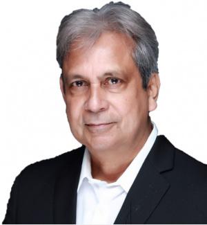 Mohammad Shafi