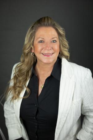 Janna Conard