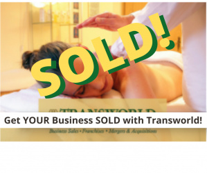 State Approved Essential Business- Medical Massage Clinic & Spa