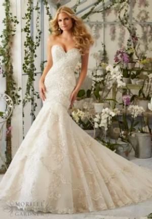 Unique Opportunity to Own a Destination Bridal Store