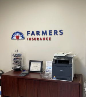 20 year EST., HIGHLY PROFITABLE Insurance Opportunity