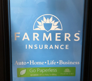 One of the BEST books in Phoenix - Insurance Opportunity