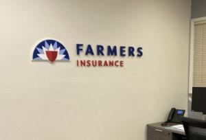 Profitable Insurance Opportunity