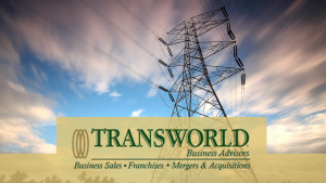 UNDER CONTRACT - Energy Sector Distributor