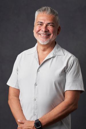 Rodney Cordova