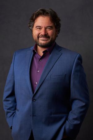 Ralph Carrasco