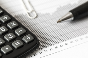 Profitable Semi-Absentee Accounting Practice