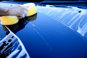 Profitable Well Known Touchless Car Wash
