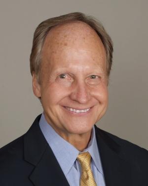 Gary Kofnovec