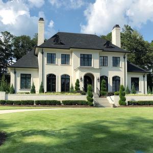 Market-leading North Carolina Custom Builder