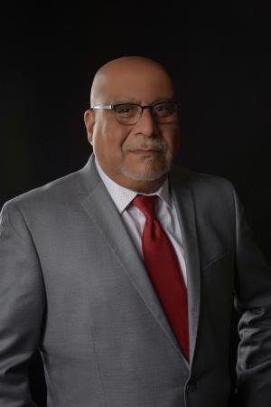Amir Dawdani