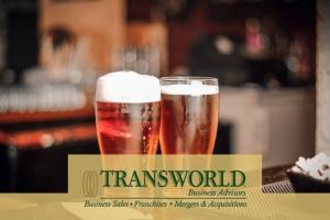 Denver Brewery For Sale