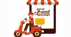 Successful Delivery Services for Restaurants