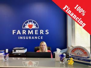 Established, Successful Insurance Agency