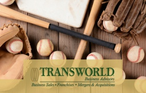 Vintage Baseball Card and Collectibles Business