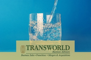 Franchise Opportunity! Internationally Renown Surface Protection & Restoration Business