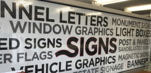 Proven Growing Sign Company