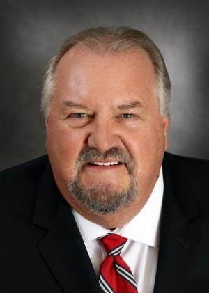 Jerry Elliott Arlington