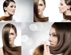 High End Hair Salon