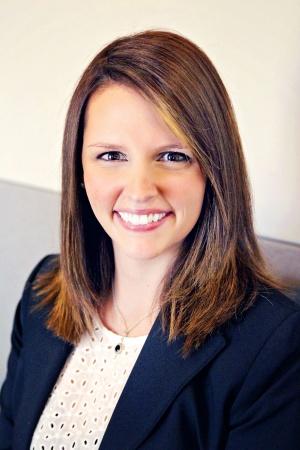 Lauren Jason