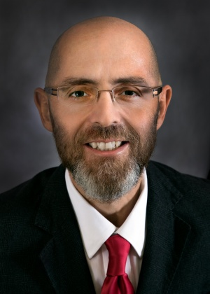 Sean Mcbride