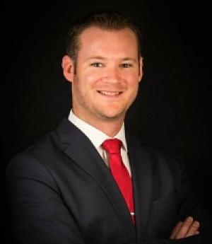 Matthew Prescott, Business Broker