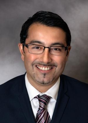 Samir Kisri