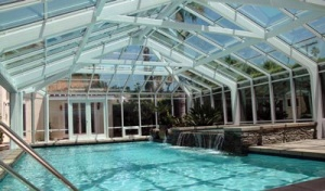 Established Skylight/Sunroom Manufacturer