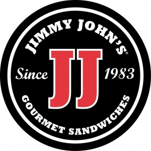 Price Reduced!  Jimmy John's Franchise half cost of New!