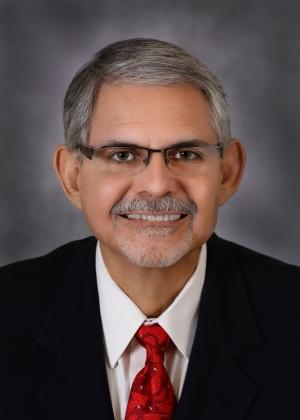 Gary Lengel